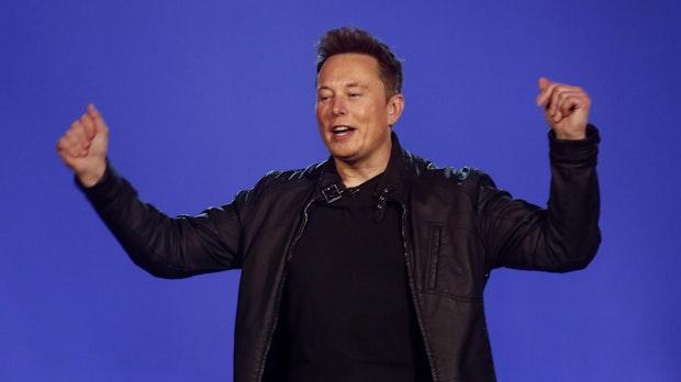 5 Dinge, die du diese Woche wissen musst: Teslas Höhenflug und ein Kölner Startup, das Google schlägt