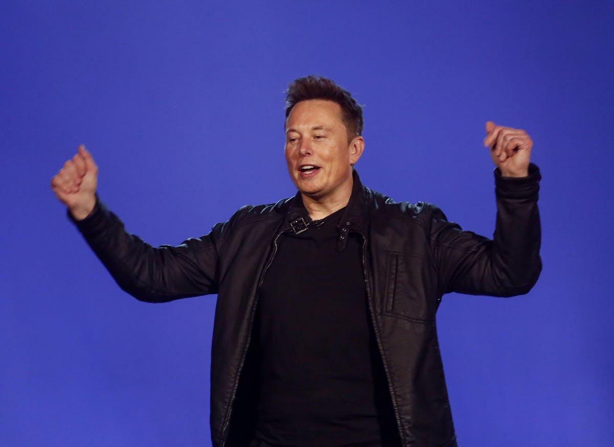 US-Börsenaufsicht SEC nimmt Musk-Tweets zu Dogecoin und Bitcoin unter die Lupe