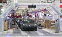 Tesla: Günstiger Million-Miles-Akku für Model 3 spätestens Anfang 2021