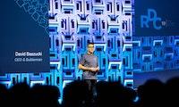Roblox: Das Gaming-Startup ist jetzt 4 Milliarden Dollar wert