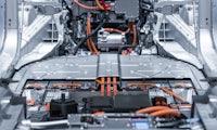 Für günstigere E-Autos: CATL-Akku soll 2 Millionen Kilometer halten