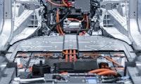 Industrie: Siegel für fair hergestellte Batterien soll kommen