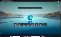 Microsoft Edge: Tabs können jetzt zwischen Windows 10 und Android geteilt werden