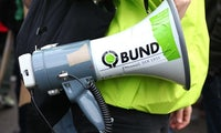 Umweltorganisation BUND will Mobilfunkstandard 5G stoppen