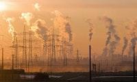 So macht Ecosia Klimazerstörer in den Suchergebnissen sichtbar
