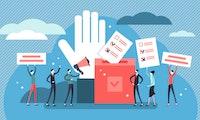 Warum Demokratie in Unternehmen nichts verloren hat