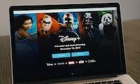 Hol dir deine Disney-Helden nach Hause aufs Sofa – mit Disney Plus zum Sonderpreis