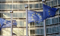 """EU plant """"schwarze Liste"""" für Geschäftspraktiken von Google und anderen"""