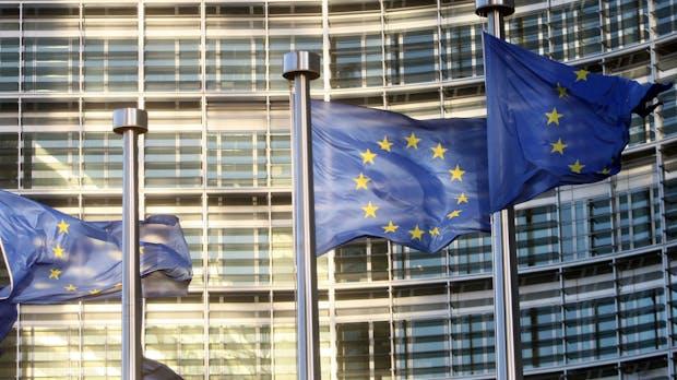 Diese EU-Länder sind am häufigsten Ziel von Cyber-Attacken