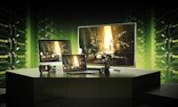 Ab 5,49 Euro im Monat: Nvidia startet Google-Stadia Konkurrenz Geforce Now