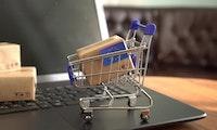 Geoblocking: So meldest du Diskriminierung beim E-Commerce in der EU