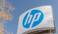 HP erleidet Gewinneinbruch: Fusion mit Xerox?