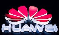 Trotz US-Kritik: Huawei gewinnt 5G-Verträge bei 47 europäischen Providern