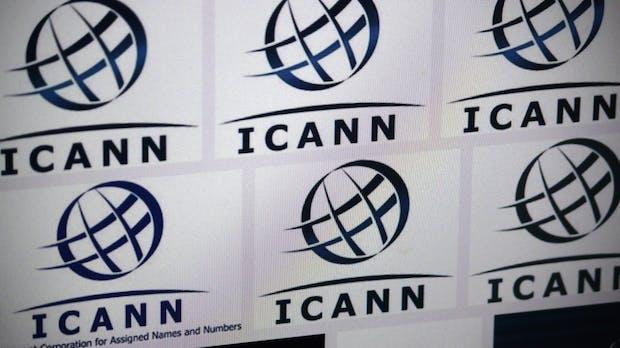 Icann: Registrare warnen vor massivem .com-Preisanstieg