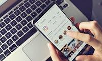 Instagram: Ihr könnt jetzt bis zu 25 unliebsame Kommentare auf einmal löschen