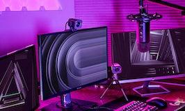 Die richtige Webcam kaufen für Livestreaming und Videotelefonie