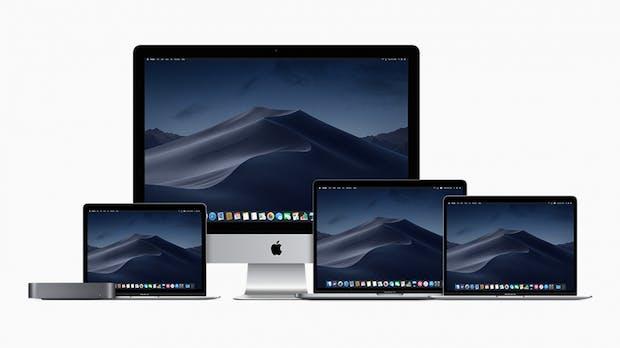 Apple dreht an der Preisschraube: BTO-Macs und -Macbooks werden etwas teurer