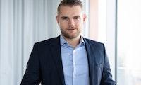 """""""Täglicher Kontakt zum Team ist entscheidend"""" – Philipp Riedel von Avantgarde Experts"""