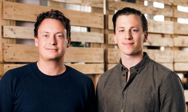 Klaas Heufer-Umlauf, Mario Götze und Co: Promis investieren in Cannabis-Startup