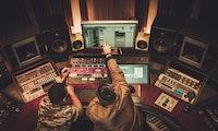 Dieses Musiklabel will per KI den nächsten Musikstar finden