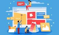 How to: Designsysteme erfolgreich implementieren