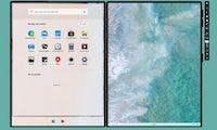 Microsoft veröffentlicht Emulator und SDK für Windows 10
