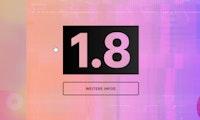 Kreativ-Trio: Serifs Affinity-Suite 1.8 erhöht den Druck auf Adobe