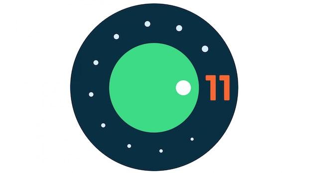 Android 11: Das bringt das nächste große Update