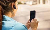 Android-Sicherheitslücke: Angreifer können Malware über Bluetooth versenden
