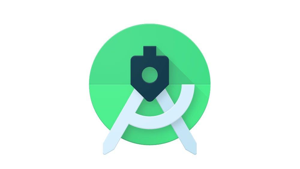 Google bereitet Android Studio in Version 3.6 auf Falt-Smartphones vor