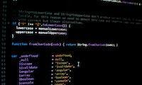 JavaScript-Framework Angular stellt mit Version 9 bisher größtes Update vor