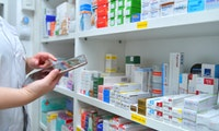 Doc Morris plant Online-Marktplatz für Apotheken vor Ort