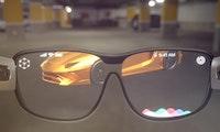 Für AR-Brille? Apple soll latenzfreien WLAN-Standard in iPhone 12 integrieren