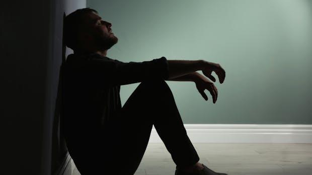 5 Tipps, wie wir es schaffen, in der Krise nicht durchzudrehen
