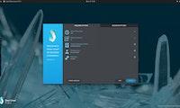 Clear Linux von Intel schlägt Ubuntu und Fedora bei der Performance