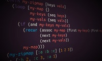 Entwicklerbefragung: Das ist der aktuelle Stand in der Clojure-Community