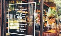 Geschäftsangaben im Netz fehlerhaft? So gehst du dagegen vor