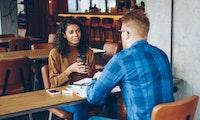 So sammelst du mit User-Interviews Daten für deine Personas
