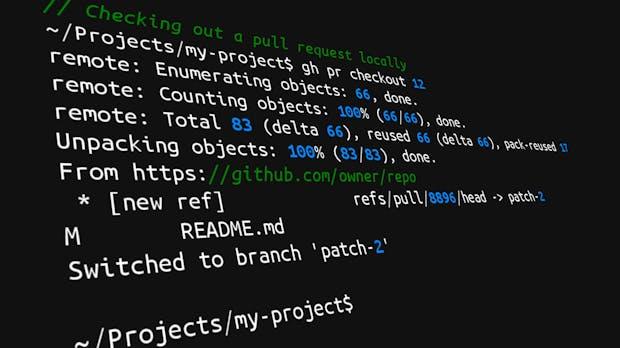 GitHub CLI: Kommandozeilenwerkzeug erreicht Beta-Phase