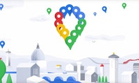 Google Maps integriert Lieferando und zeigt ÖPNV-Auslastung in Echtzeit