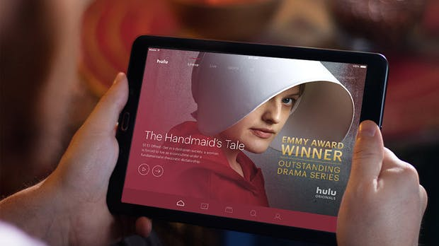 Disney: Streaming-Dienst Hulu könnte 2021 international starten