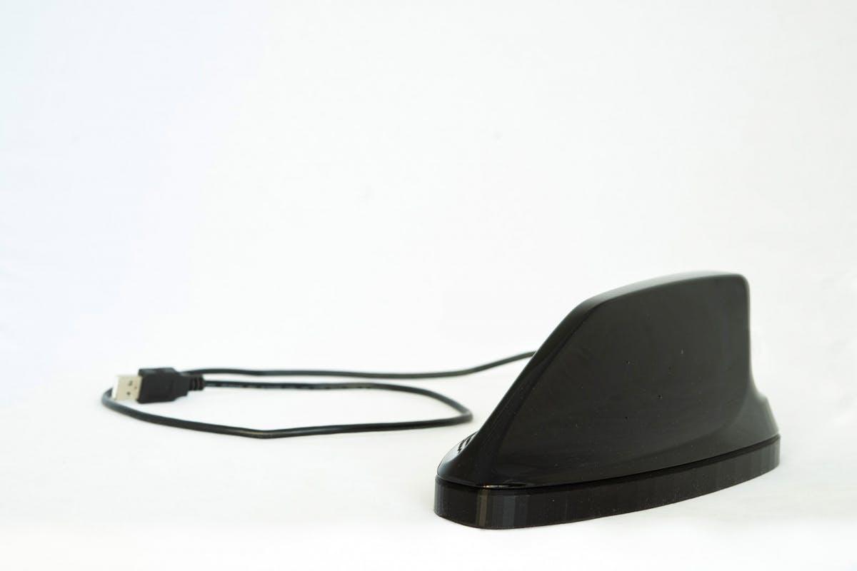 Autonomes Fahren: Das hörende Auto erkennt Geräusche und reagiert darauf