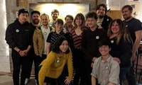 Kickstarter: Angestellte der Crowdfunding-Plattform gründen Gewerkschaft