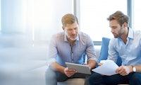 Job-Monitor: Nachfrage nach IT-Spezialisten deutlich gesunken