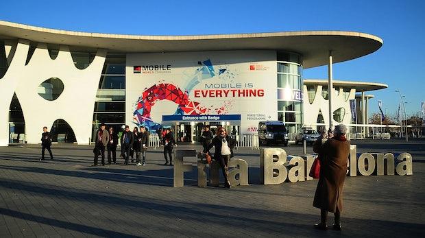 Coronavirus: LG, Nvidia und Ericsson sagen MWC 2020 ab – Veranstalter sieht keine Probleme