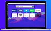 Für Power-User: Opera-Browser vereinfacht Umgang mit Tabs