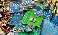 Komponenten unzähliger PCs nutzen unsichere Firmware