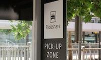 Ride-Sharing und die Umwelt: Studie wirft kritischen Blick auf die beliebten Fahrangebote