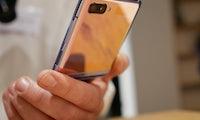 Samsung-Smartphones: Google will Bixby gegen den Assistant ersetzen