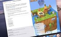 Spielerisch Programmieren lernen: Apple bringt Swift Playgrounds auf den Mac